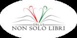 Non Solo Libri – Mercatino dei Libri Scolastici Usati Logo